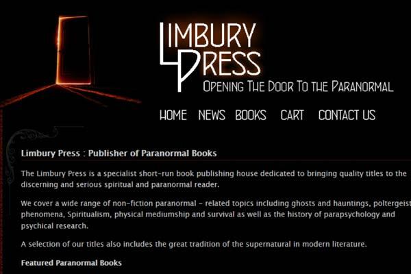 limbury press