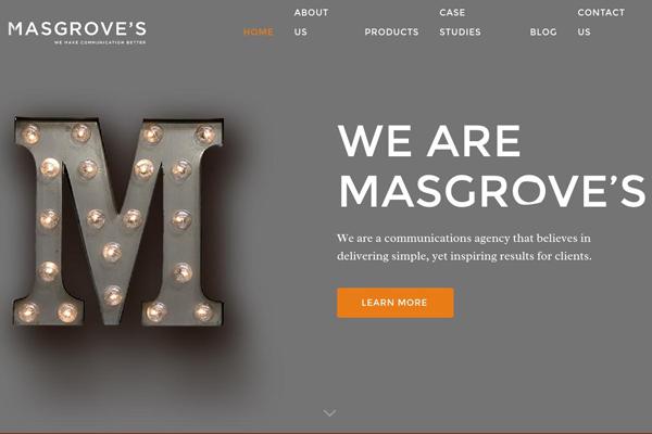 Masgroves