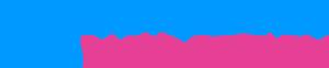 Betelguise Web Design Shropshire Logo