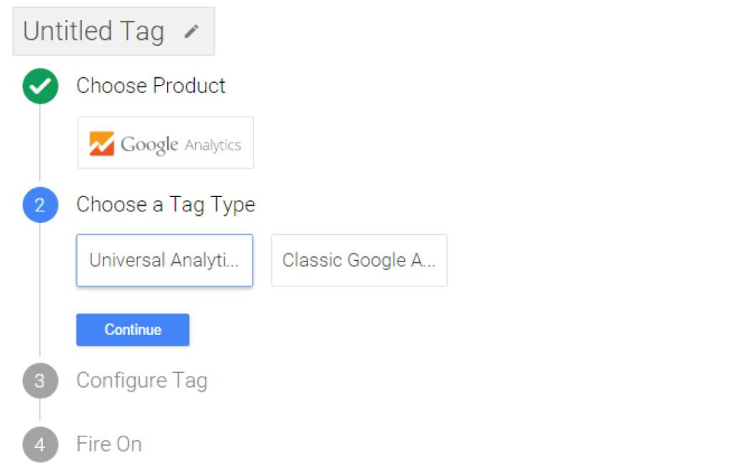 Tracking-PDF-Downloads-With-Google-Analytics-3-2