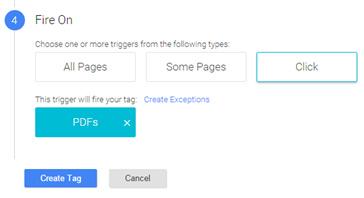 Tracking-PDF-Downloads-With-Google-Analytics-4-3