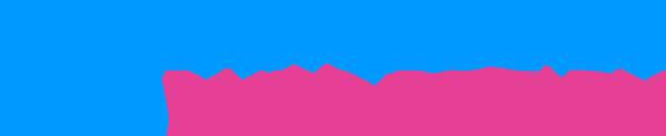 Betelguise Web Design Shropshire Mobile Retina Logo
