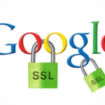 https-ssl-secure-web