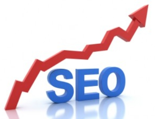 The Importance Of SEO : Content & Backlinks Count