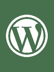 betelguise wordpress