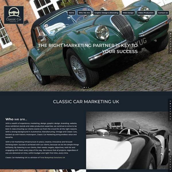 classic-car-marketing-uk.jpg