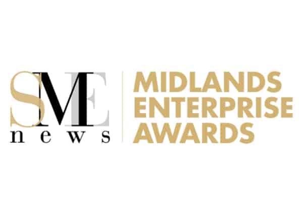SME News Midlands Enterprise Awards 2020