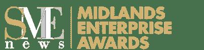 SME Midlands Enterprise Awards 2020